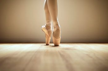 pointe-shoes-58d8aba23df78c5162568fb1.jpg