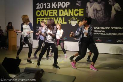 loko-london-kpop-dance-cover-winners-1