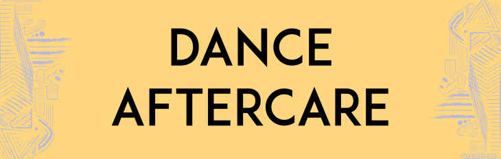 dance aftercare article-04