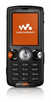 68641-phones-review-sony-ericsson-walkman-w810i-mobile-phone-image2-1X9OBsQnIi